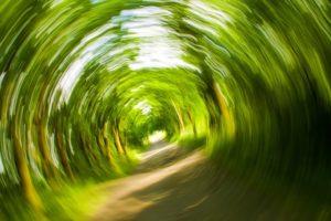 can anxiety make u dizzy